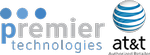 AT&T Premier Technologies