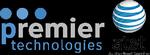 AT&T Premier Technologies