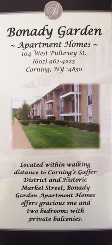 Gallery Image 104-w-pulteney-st-corning-ny-bonady-garden-apartments-brochure.jpg