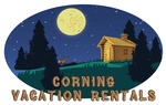 Corning Vacation Rentals