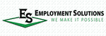 Employment Solutions of NY