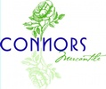Connors Mercantile