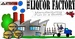 The Liquor Factory