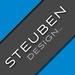 Steuben Design LLC