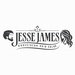 Jesse James Manestream Hair Salon