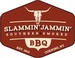 SlamminJammin Bar B Q