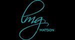 Studio LMG LLC