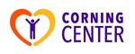Corning Center Rehabilitation & Healthcare