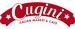Cugini Cafe, LLC
