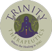Trinity Therapeutics