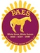 Palomino Acres - Equine Services LLC