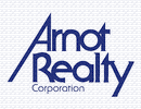 Arnot Realty Corporation
