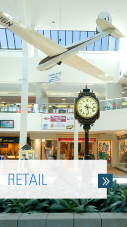 Gallery Image retail_hover.png