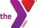 Corning Community YMCA