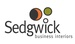 Sedgwick Business interiors