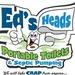 Ed's Heads Portable Toilets,LLC
