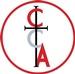 Corning Christian Academy