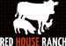 Red House Ranch LLC