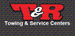 T&R Towing and Service Centers