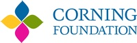 Corning Incorporated Foundation