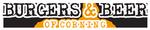 Burgers & Beer of Corning