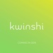 Kwinshi