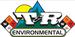 T&R Environmental