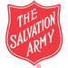 The Salvation Army-Corning