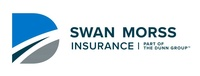 Swan Morss Insurance