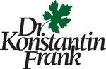 Dr. Frank's Vinifera Wine Cellars