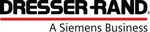 Dresser-Rand, A Siemens Business