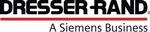 Dresser-Rand, A Siemens Business