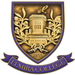 Elmira College - Continuing Education & Graduate Studies