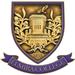 Elmira College - Continuing Education & Graduate Studies