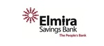 Elmira Savings Bank (Market Street)
