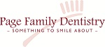 Gallery Image Color%20Logo%20for%20Page%20Family%20Dental%20Small.jpg