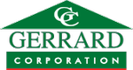Gerrard Corporation