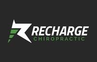 Recharge Chiropractic
