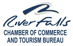 River Falls Chamber of Commerce