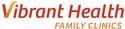 M Health Fairview Clinic - River Falls