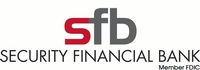 Security Financial Bank