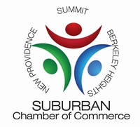 Suburban Chambers of Commerce