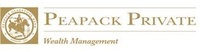Peapack Private Wealth Management
