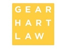 Gearhart Law