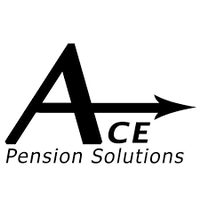 Ace Pension Solutions LLC