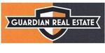 Guardian Real Estate