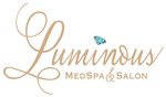 Luminous MedSpa & Salon