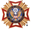 Berkeley Heights VFW Post 6259