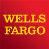 Wells Fargo Bank, N.A. / Berkeley Heights