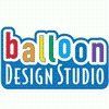 Balloon Design Studio